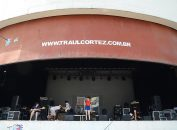 Artigo de Giordana Moreira - Cultura da Baixada em risco - Lurdinha