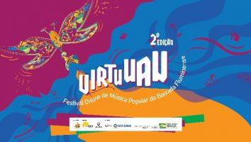 Festival VirtuUau