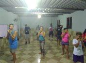 aulas de boxe na mangueirinha