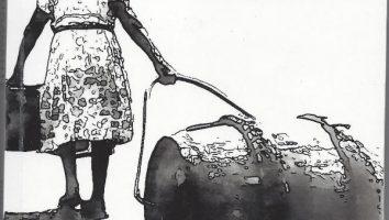 Livro Caxias de Antigamente, de Rogério Torres