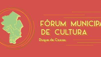 forum municipal de cultura de duque-de-caxias