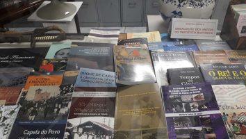 livros história de duque de caxias