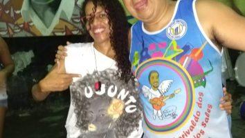 lu brasil -heraldo hb carnaval lira de ouro duque de caxias