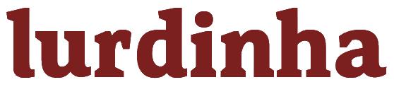 Lurdinha – Duque de Caxias para Estômagos Fortes