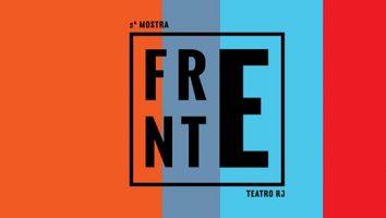 2ª Mostra Frente Teatro acontece nesta sexta e sábado em Caxias