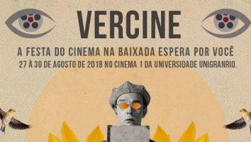 Festival de Cinema da Baixada Fluminense